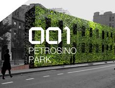 001 Petrosino Park
