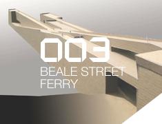 003 Beale Street Ferry