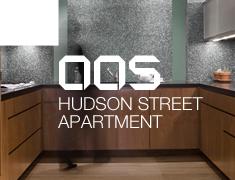 005 Hudson Street Apartment