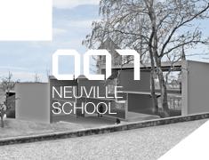 007 Neuville School