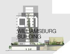 011 Williamsburg Building