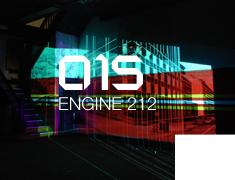 015 Engine 212