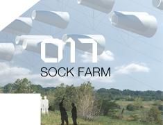 017 Sock Farm
