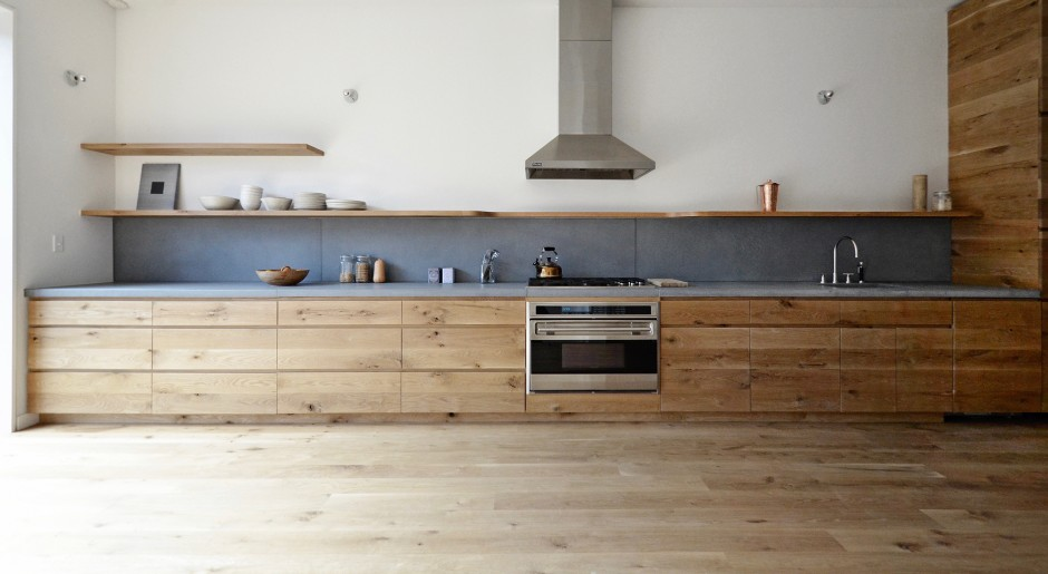 019_kitchen